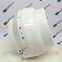 Канальный вентилятор ВЕНТС ВК 315, фото 2