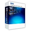 BAS Ліцензія на сервер 32