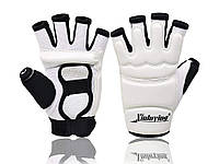 Перчатки для тхэквондо Xinluying L