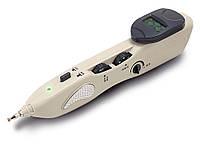 Акупунктурный прибор для точечного массажа тела Beurha ACU-DOCTOR