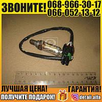 Датчик кислорода ВАЗ 2110-2115,2123 (DECARO) (арт. 2112-3850010)