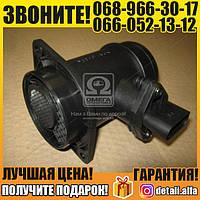 Расходомер воздуха VW T4 98-03, LT 28-35  01-06 (DECARO) (арт. DE.13558141)