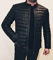 Куртка мужская двухсторонняя Maddox. Турция