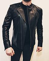 Куртка мужская Maddox