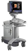 Ультразвуковой сканер Siemens Antares LCD Premium Edition 2006г.