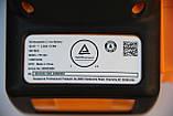 Мощный аккумуляторный бесщёточный триммер Poulan Pro 58 V PRHT22i (кусторез ), фото 10