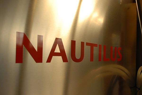 Lely Nautilus - Частное Предприятие АДАМАНТ-СЕРВИС СЕЛЬХОЗТЕХНИКА ЗАПЧАСТИ РЕМОНТ ОБОРУДОВАНИЕ УСЛУГИ JAGUAR СІНАЖ  в Полтаве