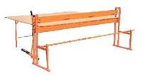 Установки для изготовления мешков 2000-2500 мм
