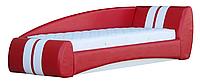 Кровать ФОРМУЛА, фото 1
