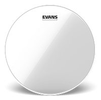 "Пластик для малого барабана/тома Evans TT10G1 10"" G1 Clear Tom Batter"