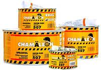 CHAMALEON 507 Шпатлевка для пластиков