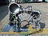 Кожух маховика D13 Б/у для VOLVO (20867910 ; 20761249; 20739929; 20867908), фото 4