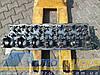 Головка циліндрів D13 Б/у для VOLVO (20871250), фото 2