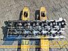 Головка циліндрів D13 Б/у для VOLVO (20871250), фото 3