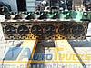 Головка циліндрів D13 Б/у для VOLVO (20871250), фото 4