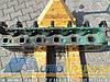 Головка циліндрів D13 Б/у для VOLVO (20871250), фото 6