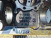 Головка циліндрів D13 Б/у для VOLVO (20871250), фото 7