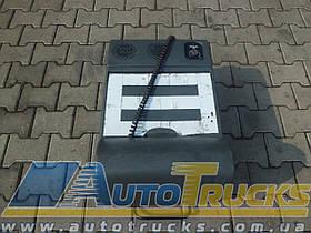 Додаткове обладнання Автомобільний холодильник Б/у для MAN TGA (81613356061; 81.61335.6061; 81.61335-6061)