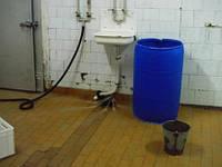 Очистка канализации в Днепре (Днепропетровске)