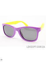 Детские Солнцезащитные Очки-Kids - S825P Цвет (C9)