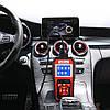 Сканер KONNWEI KW850 OBD2 EOBD Авто Диагностическое сканирование Инструмент Двигатель Считыватель кодов неисправностей Многоязычность-1TopShop, фото 5