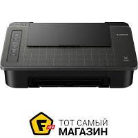 Принтер стационарный Pixma E304 (2322C009AA) A4 (21 x 29.7 см) для дома - струйная печать (цветная)