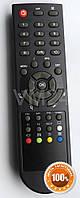 Пульт д/у Globo / Orton 4050C, 4100C, 4060CX, 7010A, 7010CX (Black)