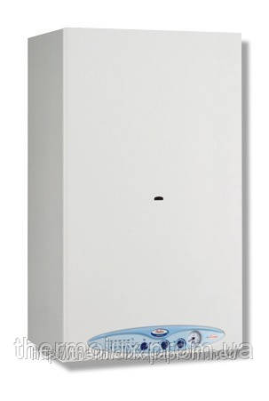 Стоимость теплообменника на газовый котел нова флорида Уплотнения теплообменника КС 17 Челябинск