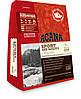 ACANA Sport&Agility 17 кг