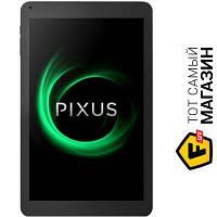 Планшет PIXUS HiPower 16GB Black