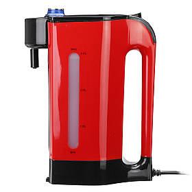 27 × 15,5 × 32 см 3L 2000W Машина для производства горячей воды с высоким содержанием водорода Нагреватель-1TopShop