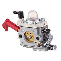 WT997 668 Карбюратор Для 25CC-33CC Газа Двигатель HPI Модель Автомобиля RC Автозапчасти-1TopShop