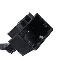 Динамический поворотник Задние фонари Сигнал поворота LED Кабель модуля задних указателей поворота Провод Для VW Golf 7 2012-2018-1TopShop, фото 2
