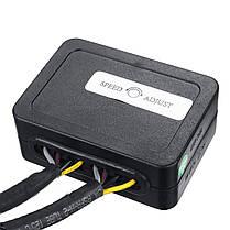 Динамический поворотник Задние фонари Сигнал поворота LED Кабель модуля задних указателей поворота Провод Для VW Golf 7 2012-2018-1TopShop, фото 3