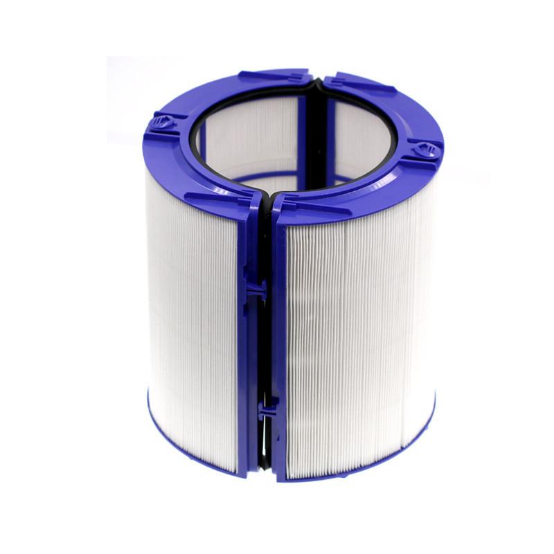 HEPA Очиститель Угольный Фильтр для Dyson Pure Cool TP04 TP05 HP04 HP05 DP04 Пылесос-1TopShop