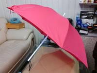 Зонт со светящейся тростью «Зонт Джедая»
