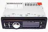 Автомагнитола Pioneer 1782BT Bluetooth+2xUSB+SD+AUX 4x50W, фото 4