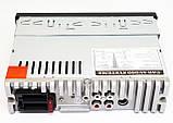 Автомагнитола Pioneer 1782BT Bluetooth+2xUSB+SD+AUX 4x50W, фото 5