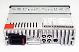 Автомагнитола Pioneer 6295BT Bluetooth+2xUSB+SD+AUX 4x50W, фото 6