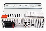 Автомагнітола Pioneer 6298BT Bluetooth+2xUSB+SD+AUX 4x50W, фото 5