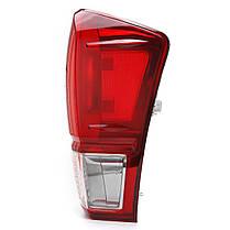 Задний фонарь автомобиля тормозной Лампа левый / правый для Toyota Tacoma Pickup 2016-2019 8156004180 8155004180-1TopShop, фото 2