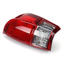 Задний фонарь автомобиля тормозной Лампа левый / правый для Toyota Tacoma Pickup 2016-2019 8156004180 8155004180-1TopShop, фото 3
