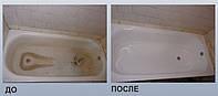 Как из старой ванны сделать новую акриловую ванну (акриловая ванна в ванне)