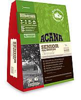 ACANA Senior Dog 2 кг.