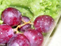 Упаковка для фруктов и овощей