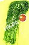 Упаковка для зелени(лук зелёный,укроп,петрушка)