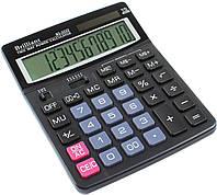 """Калькулятор """"Brilliant"""" №BS-2222 (12-розряд.), фото 1"""