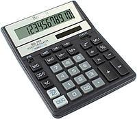 """Калькулятор """"Brilliant"""" №BS-777BK (12-розряд.)(10), фото 1"""