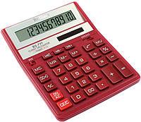 "Калькулятор ""Brilliant"" №BS-777RD (12-розряд.)(10)"