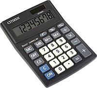 "Калькулятор ""Citizen"" №CMB801-BK, фото 1"